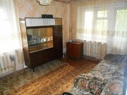 Сдается 1-комнатрная квартира ул. Жданова пос. Мальцево - Фото 4