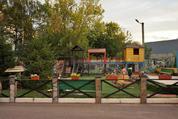 3к.кв. ул. Большая учительская д.4 - Фото 2