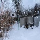 Продам дом в Подольске на 6 сотках ИЖС(свет, газ, вода и канал. город) - Фото 3