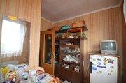 Продажа 1 комнатной квартиры Дубнинская д. 32к5 Петровско-Разумовская - Фото 5
