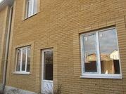Дом 170 кв.м. район Вавилова СНТ скво - Фото 5