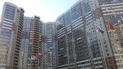 1 квартира ЖК Изумрудные холмы г. Красногорск - Фото 3