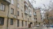 Продаю 3-комнатную квартиру в центре города - Фото 1