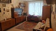 1 к кв на ул. Шипиловская