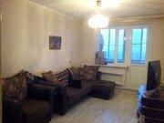 Продам 3 к квартиру ул Рекинцо в Солнечногорске - Фото 5