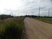 Продается земельный участок 30 соток в Дмитровском районе, д. Курьково - Фото 2