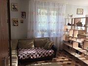 1-к квартира г. Электросталь, ул. Тевосяна, 30 - Фото 2