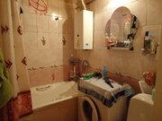 Однокомнатная квартира в Дубне - Фото 3