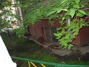 Продается помещение свободного назначения, м. Первомайская - Фото 5