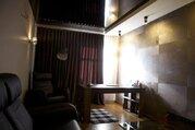 18 426 366 руб., Продажа квартиры, Купить квартиру Рига, Латвия по недорогой цене, ID объекта - 313139424 - Фото 5