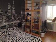 Отличная 1 комнатная квартира с мебелью и техникой. Продаю. - Фото 1