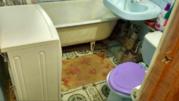 Комната в 2к квартире рядом с метро Щукинская, Аренда комнат в Москве, ID объекта - 700789845 - Фото 4