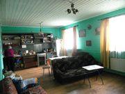 Зимний дом 185 кв.м на уч. 10 сот. в Ново-Токсово - Фото 5