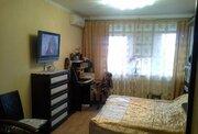 1 комнатная квартира ул. Школьная 35а - Фото 2