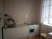 2-к квартира на Первомайском пр-те в хорошем состоянии - Фото 1