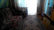 Продам 1 комн. кв. г. Краснозаводск, Больничн. пер. д.10 - Фото 2