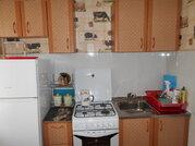 1 919 000 Руб., 2-комнатная в районе ж.д.вокзала, Купить квартиру в Омске по недорогой цене, ID объекта - 322051847 - Фото 12