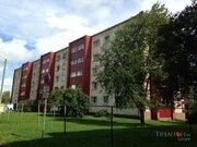 Продаётся 1 комнатная квартира в Йыхви - Фото 1