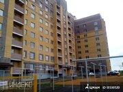 Продажа квартиры, Кострома, Костромской район, Ул. Давыдовская