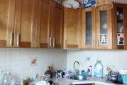 Трехкомнатная квартира на Шибанкова - Фото 1