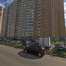 Продается 2-х комн.квартира в Град Московском ул. Радужная 10 - Фото 1