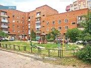 Продам 3-х комн.кв г.Серпухов ул.Луначарского д.36 - Фото 2