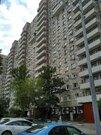 Сдам: 2 ком.квартиру 49 кв.м. (м.Марксистсая), Аренда квартир в Москве, ID объекта - 321330110 - Фото 13