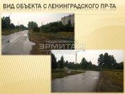 Продажа, земельные участки, Ярославль, Елены Колесовой ул. - Фото 3