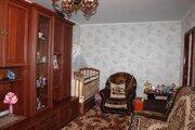 Двухкомнатная квартира в 4 микрорайоне - Фото 4