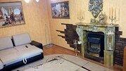 Сдаю шикарный дом 280 кв. м в п. Софьино с мебелью и техникой. - Фото 2