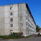 Продам 1-к квартиру - гостинку в Роще Джамбульская - Фото 1
