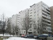 Продажа квартиры, Электросталь, Ул. Тевосяна - Фото 1