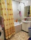 Продам отличную 1ком. квартиру в центре города - Фото 5