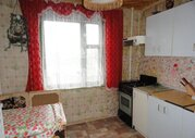 Продажа квартиры, Подольск, Октябрьский пр-кт. - Фото 1
