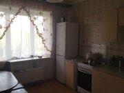 Сдается 3-х комнатная квартира г. Обнинск пр. Ленина 209 - Фото 3