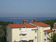Продажа квартиры с видом на море в Пуле, Хорватия - Фото 2