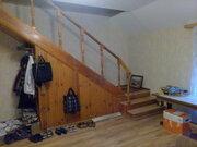 Продается четырехкомнатная квартира в г. Апрелевка, ул.Парковая, 6/2 - Фото 3