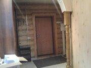 Д. Ивановка (Новорязанское ш) новый дом с ремонтом+9 соток ИЖС - Фото 5