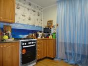 1 комнатная квартира ул. Новосёлов - Фото 1