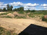 Земельный участок под производство или любой другой вид деятельности! - Фото 3