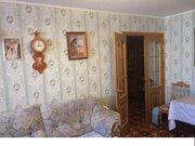 Продается 2-х комнатная квартира улучшенной планировки в г.Александров - Фото 3