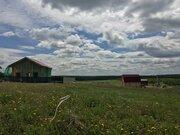 Продаю 7 соток земли в новом поселке - Фото 1