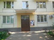 Однокомнатная квартира в Ростокино - Фото 2