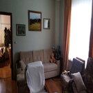 Жилой дом в Манушкино с коммуникациями - Фото 4