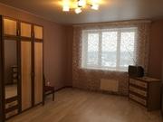 1к квартира в центре г. Щелково - Фото 1