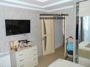Продам 3-комнатную квартиру (вторичное) в Октябрьском районе - Фото 3