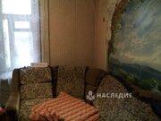 Продается 3-к квартира Комитетская - Фото 1