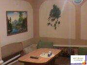 Продается 1-этажный дом, Некрасова Балка - Фото 1