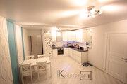 Купи 3 комнатную квартиру у будущей станции метро Некрасовка - Фото 5