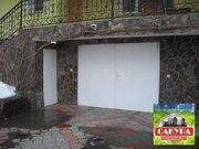 Продается дом в Ужгороде - Фото 4